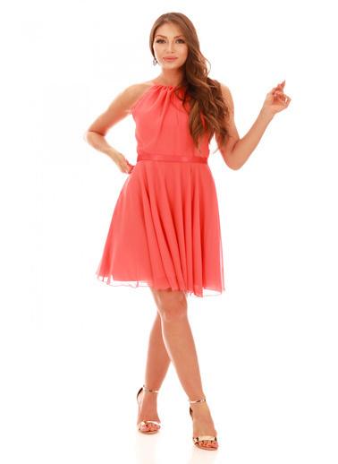 Carmen Elbise Oranj